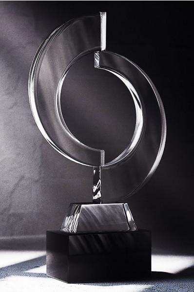 "Trofee ""Orient"""