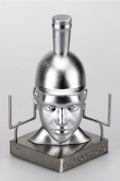 3D Trofee
