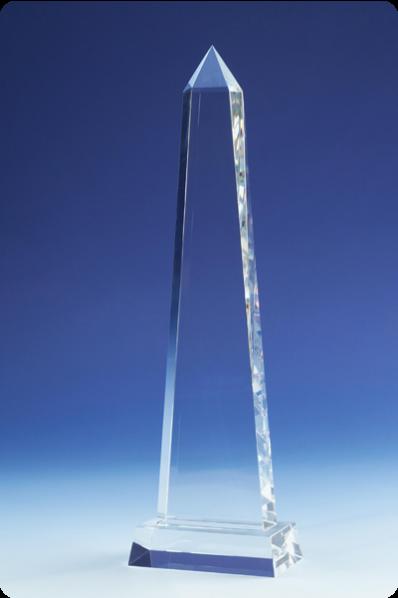 Glazen Torenspits