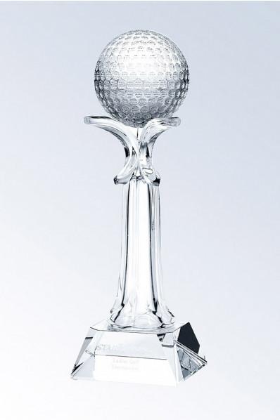 Golf Trofee