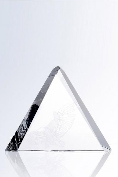 Glazen Piramide