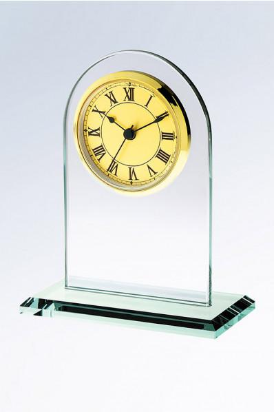 Duży zegar