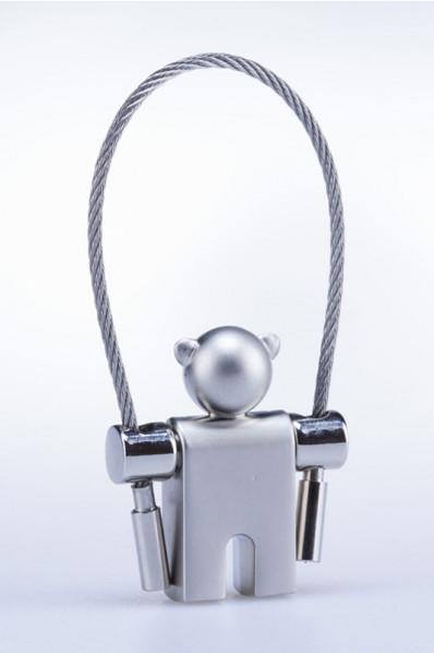 Robot Sleutelhanger