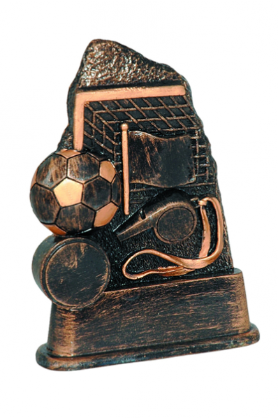 Voetbalscheidsrechter