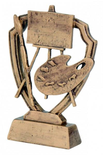 Kunstenaar Trofee
