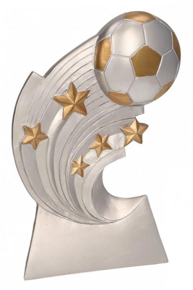"""Voetbal """"Beste Team"""""""