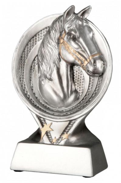 Paardentrofee